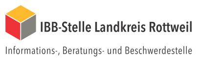 IBB Rottweil Logo